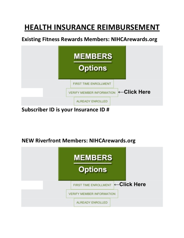 health-insurance-reimbursement
